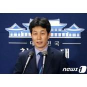 왕의 남자 3인방 윤건영·임종석·전해철 총선 행보따라 여권 예상지 요동 예고