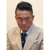 """강용석 """"오늘 김건모 룸싸롱 성폭행 혐의 고소…피해자 룸싸롱 의사 반해 성행위"""" 룸싸롱 [전문]"""