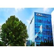 GKL, 일선 학교에 온라인 교육 프로그램 지원 온라인카지노