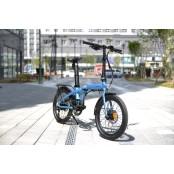 삼천리자전거, 전기자전거 구매 팁 공개