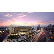 메리어트 인터내셔널, 19개 호텔 의료진 호텔 전용 특별 요금 제공