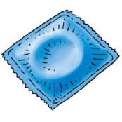 [천자칼럼] 콘돔