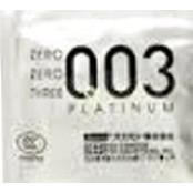 비실대던 일본 콘돔업체, 콘돔두께 중국 관광객이 살렸다 콘돔두께