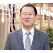 로얄앤컴퍼니, 70개 경쟁사 욕실제품 공동판매 나선다