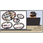 """네이버 집어삼킨 해적 성인망가 웹툰… """"정부가 해킹이라도 성인망가 해달라"""""""