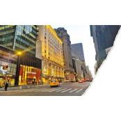 아마존 온라인 파워…뉴욕 페니파워 맨해튼 5번가 상점도 페니파워 비어간다