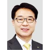 KB국민카드, 소비자보호 관련 민원 사전예방 전담팀 구성 챗팅