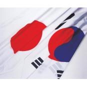 LCC·여행 이어 카지노株까지…제2 티카지노 사드사태 될라