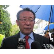 김계관의 재등판으로 돌아보는 북한