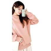 10대 패션코드 맞춘 10대쇼핑몰 소녀나라, 350억 쇼핑몰 10대쇼핑몰 급성장