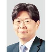 한국야쿠르트 윤호중 회장 추대