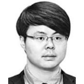 [박상익의 건강노트] 아미노산 보충제