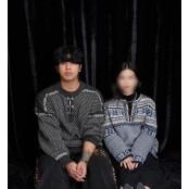 """오반은 열애 중…미모의 여자친구 공개 """"내 모든 친구 가사 노래의 가사"""" [전문]"""