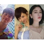 日 훈남 배우 헤어진여자친구 타케우치 료마, 동거 헤어진여자친구 중이던 여자친구 맨몸으로 헤어진여자친구 내쫓아