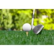 골프 회원권