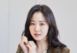 """'펜트하우스' 진지희 """"빵꾸똥구 고등학생 버전? '하이킥' 염두 안해"""" (인터뷰..."""