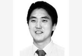 [취재수첩] 삼척화력발