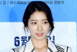 박신혜 종영 소감 '시지프스'로 또 한번의 연기 성장점