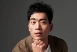 안창환, '루카'·'빈센조' 이어 '월간집' 출연 [공식]