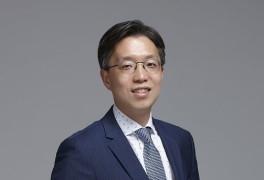 [바른 김도형의 금융法