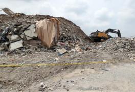광주 건물 붕괴 사고에…전국 해체공사 일제 점검
