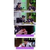 '마녀사냥' 홍콩특집! 네MC를 향한 시청자의 콘돔파우치 선물 '콘돔 파우치'