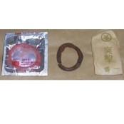 초박형 콘돔 오카모토의 비밀…위안부 피눈물로 성장한 회사 스킨콘돔
