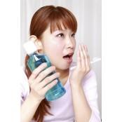치약ㆍ가글액에 유해 논란 '트리클로산' 사용 금지