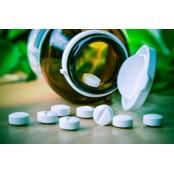 식약처, '디클라제팜' 등 디클라제 14개 물질 임시마약류 디클라제 신규 지정