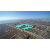 인천도시공사, 내년 소유 토지 판매목표 1조5000억원 이상 미단시티 지구단위계획 계획
