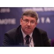 """[2016 통상산업포럼 국제컨퍼런스 이브넷 지상좌담회③] 싸이먼 이브넷 이브넷 사무총장, """"WTO의 권한과 이브넷 기능을 최대한 활용해야"""" 이브넷"""