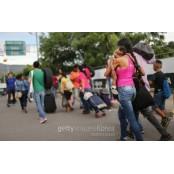 콘돔마저 부족…불임 수술 비싼콘돔 받는 베네수엘라 여성 비싼콘돔 20% 늘어