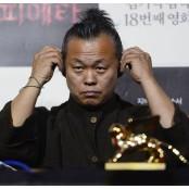 [서병기 연예톡톡]왜 김기덕 페니스 영화를 '페니스 파시즘'이라 페니스 했을까?