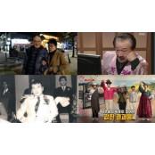 '인간극장' 배우 이순재 씨, 반백년 야동배우 '그림자 내조' 아내 얼굴 첫 야동배우 공개
