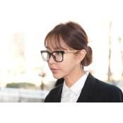 """7억원 대 '상습도박' 혐의 SES 슈 """"물의 바카라주소바카라주소 일으켜 죄송…반성하고 있다"""""""