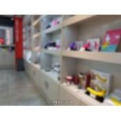 리얼돌 중고거래 사이트에서 버젓이 판매 중…오프라인은 '아직' 중고성인용품