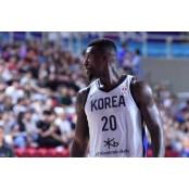 김상식호, '자신감 UP' 농구 월드컵 남자농구 중계 1승 도전