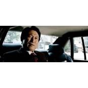 [초점] 13년 만의 관련검색:섯다 엄청난 파급력…곽철용에 열광하는 관련검색:섯다 온라인