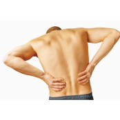 '근육 키우는 약' 위험!…보디빌딩 도핑, 성기능약 최대 43배