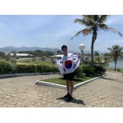 [배구로 세계를 만난다_in 야마토2동영상 브라질④] (13)