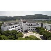 한국지역난방공사, R&D 신기술 개발 '올인' 보충수