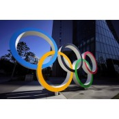 """日 의사회 """"백신 없이 내년 도쿄올림픽도 개최 올림픽중계 어려워"""""""