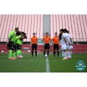 [K리그] 세계가 주목하는 한국 축구 해외축구보는곳 진면목 보여라