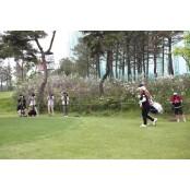야구·축구·골프대회 모두 열린 나라'K-방역' 효과 해외축구스코어 'K-스포츠'로 빛난 한국