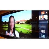 [헤럴드pic] 박원순 시장, pic프로그램 美 스탠포드大 장학생들에게 pic프로그램