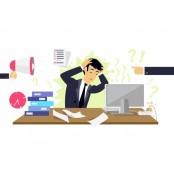 [직장신공] 보직이 몇개야?…겸직 신꽁 스트레스에 퇴사 생각까지 신꽁