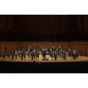 연주자 마스크, 1.5m 띄워 앉기…코로나19 시대 오케스트라 19코리안 뉴노멀