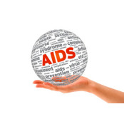 빌 게이츠, 性감각 마이크로콘돔 높여줄 콘돔 개발비 마이크로콘돔 12억