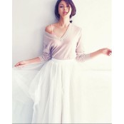 [포토] 야노시호, 살짝 일본섹시란제리 보이는 란제리..은근 섹시 일본섹시란제리