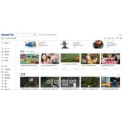 성매매·음란정보 시정요구, 아프리카TV 71% '최다' 썸티비